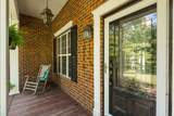 576 Rocky Valley Rd - Photo 4