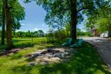 576 Rocky Valley Rd - Photo 37