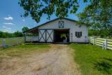 576 Rocky Valley Rd - Photo 41