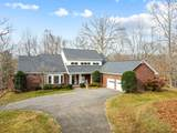 MLS# 2210863 - 8638 Poplar Creek Rd in None Subdivision in Nashville Tennessee - Real Estate Home For Sale Zoned for Harpeth Valley Elementary