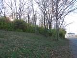 6025 Hill Cir - Photo 2