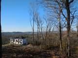 6025 Hill Cir - Photo 3
