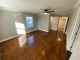 102 Highland Dr - Photo 13