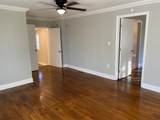 102 Highland Dr - Photo 14