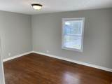 102 Highland Dr - Photo 20