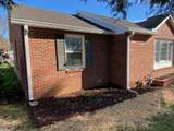 102 Highland Dr - Photo 25