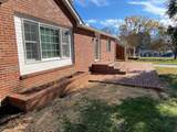 102 Highland Dr - Photo 26