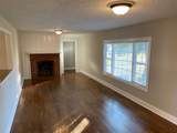 102 Highland Dr - Photo 4