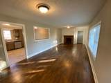 102 Highland Dr - Photo 6