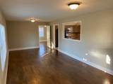 102 Highland Dr - Photo 7