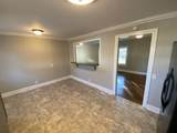 102 Highland Dr - Photo 10