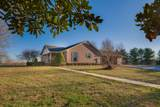 137 Maupin Circle - Photo 4