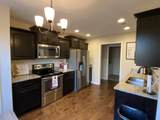 204 E Winterberry Trl - Photo 11
