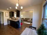 204 E Winterberry Trl - Photo 15