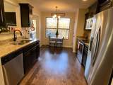 204 E Winterberry Trl - Photo 17