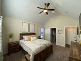 204 E Winterberry Trl - Photo 19