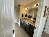 204 E Winterberry Trl - Photo 20