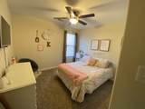 204 E Winterberry Trl - Photo 23