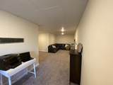 204 E Winterberry Trl - Photo 27