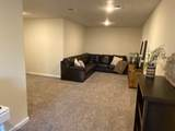 204 E Winterberry Trl - Photo 28