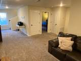204 E Winterberry Trl - Photo 29