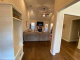 204 E Winterberry Trl - Photo 4