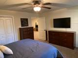 204 E Winterberry Trl - Photo 31