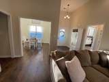 204 E Winterberry Trl - Photo 8