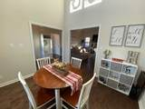 204 E Winterberry Trl - Photo 10