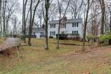 112 Valley Brook Dr - Photo 3
