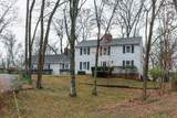 112 Valley Brook Dr - Photo 4