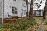 112 Valley Brook Dr - Photo 40