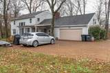 112 Valley Brook Dr - Photo 42