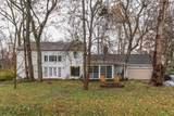 112 Valley Brook Dr - Photo 44