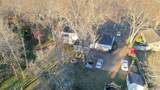112 Valley Brook Dr - Photo 45