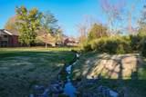 160 Westfield - Photo 18