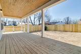 1504 Wayne Drive - Photo 46