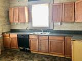 685 Brents Rd - Photo 14