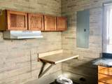 685 Brents Rd - Photo 15