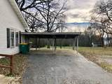 685 Brents Rd - Photo 4