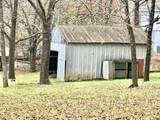 685 Brents Rd - Photo 8