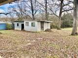 685 Brents Rd - Photo 9