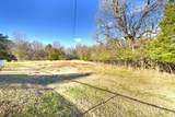 8899 Saundersville Rd - Photo 8