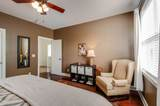 2207A 10th Ave - Photo 18