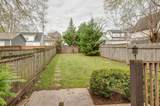 2207A 10th Ave - Photo 29