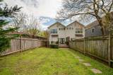 2207A 10th Ave - Photo 30