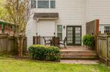 2207A 10th Ave - Photo 31