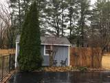 115 Beechlawn Dr - Photo 3