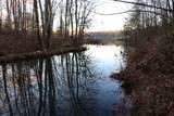 41 Lake View Drive - Photo 14