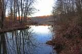 41 Lake View Drive - Photo 15